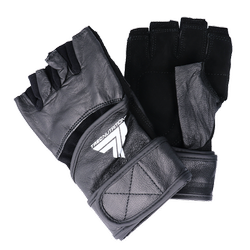 Trec Accesories Gloves Super Strong